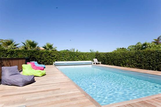 biarritz-villa-a-louer-avec-piscine