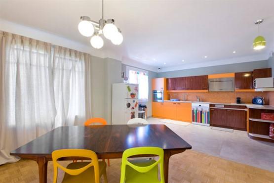 appartement-a-louer-biarritz