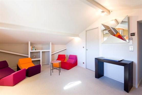 appartement-à-louer-2-personnes